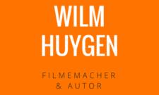 Wilm Huygen